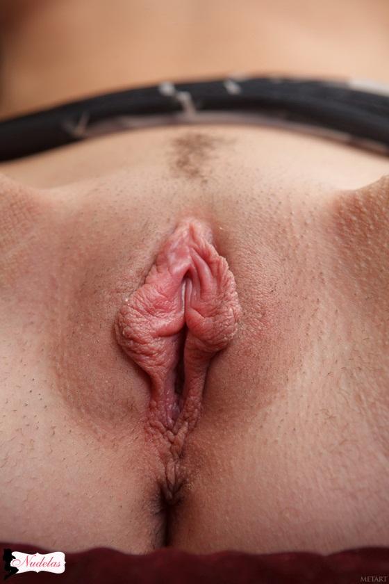 частное фото половых органов девушки