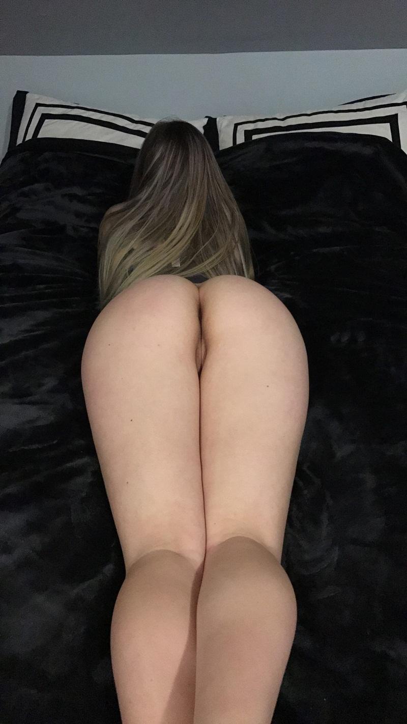 Amadora #1212 gostosa safada de peitões safadinha delicia bucetinha rosadi