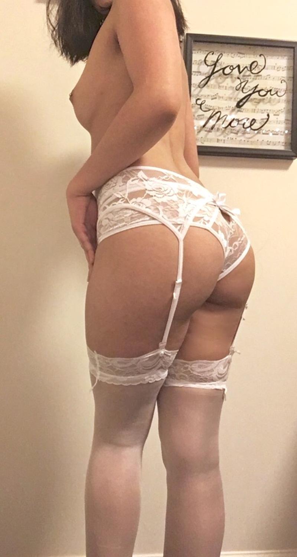 Amadora #1225 moreninha gostosa e ninfetinha de lingerie safada