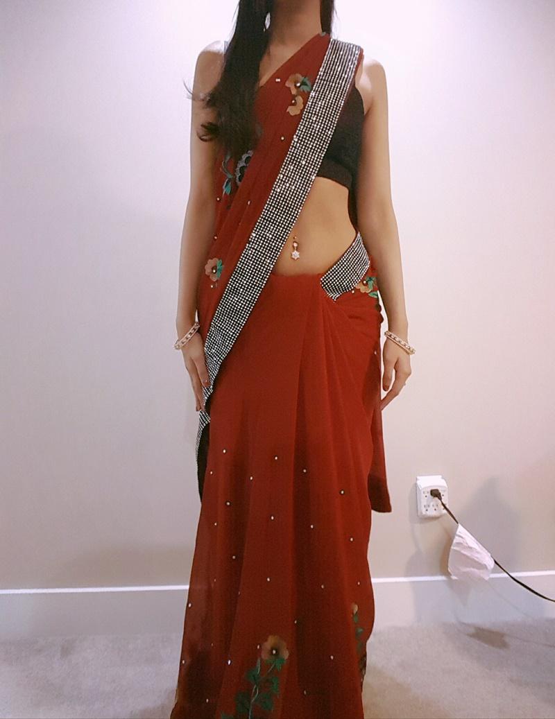 Amadora #1508 indiana safada e gostosa pelada com tesão molhadinha delicia