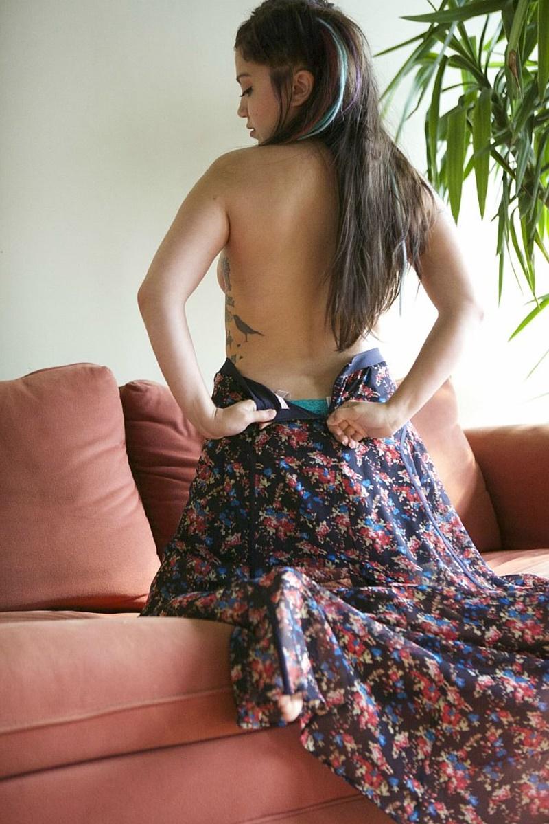 Amadora #1519 gostosa safada caiu na net peladinha em fotos mostrando os s