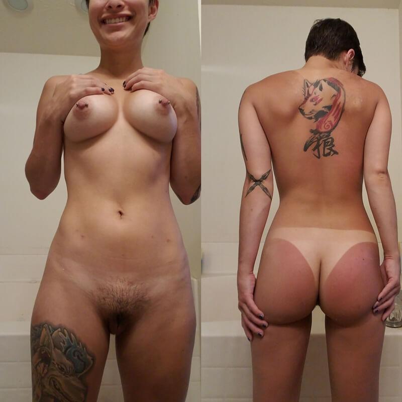Magrinha peitudinha muito gostosa e sensual pelada delicia