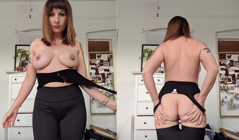 Ninfeta sexy muito gostosa com tesão tirando a roupa delicia