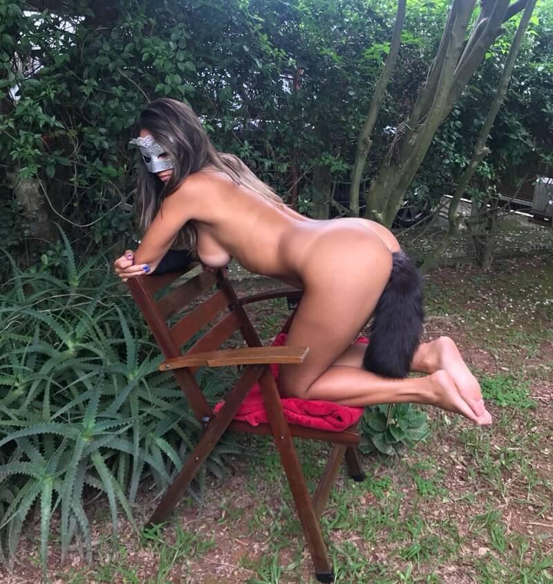 Amadora #1642 peituda gostosa e sensual com tesão peladinha delicia