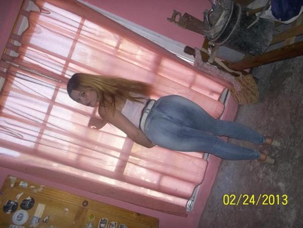 amadora 31 Amadora #473
