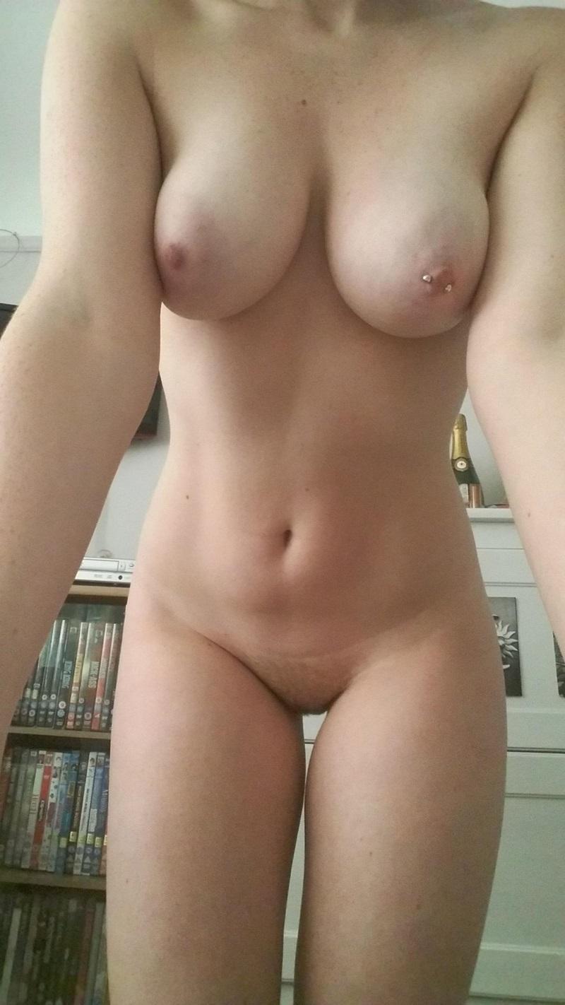Tony parker nude