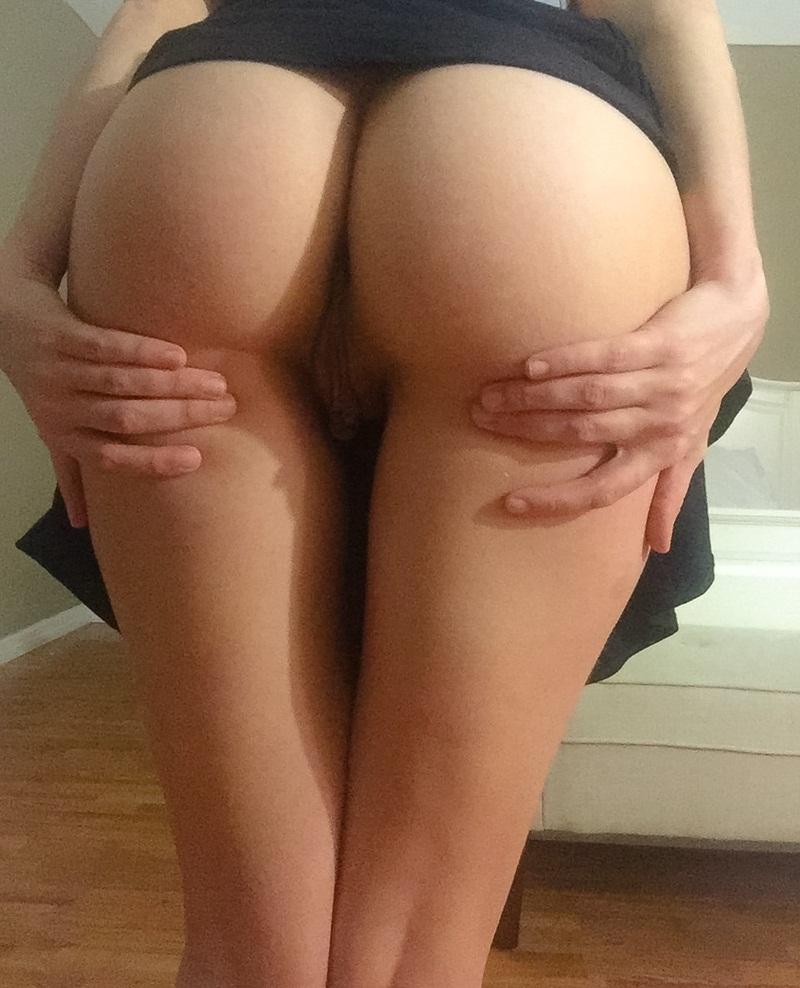 Amadora loirinha do rabão perfeito pelada gostosa
