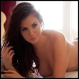 Gostosuras do dia