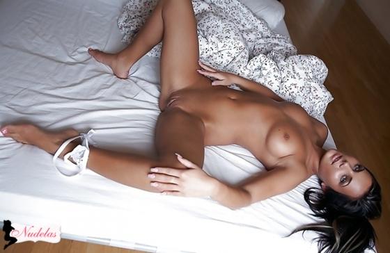 Gotica Nua Casa Nude And Porn Pictures