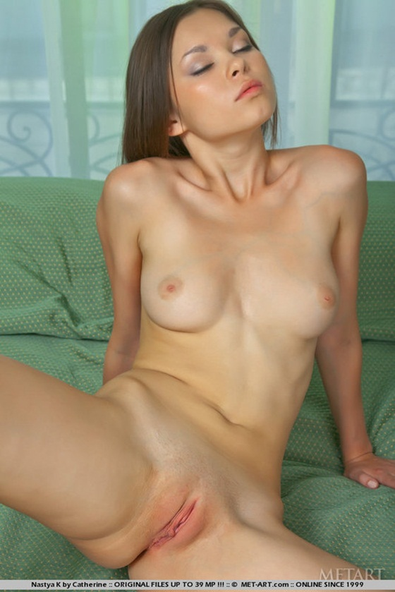Japanise Sexy