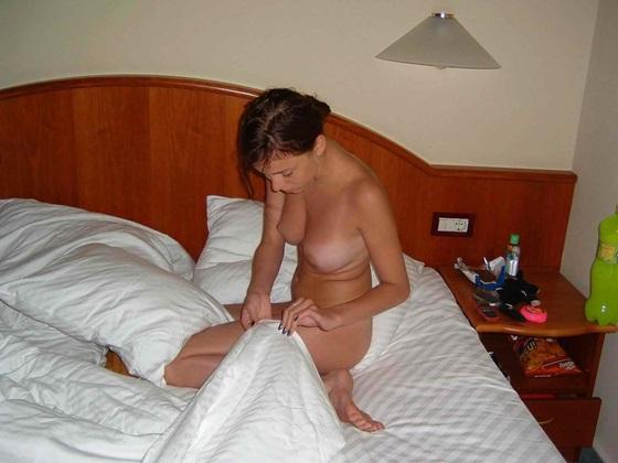 Sábado Animadheenho #111 nudelas