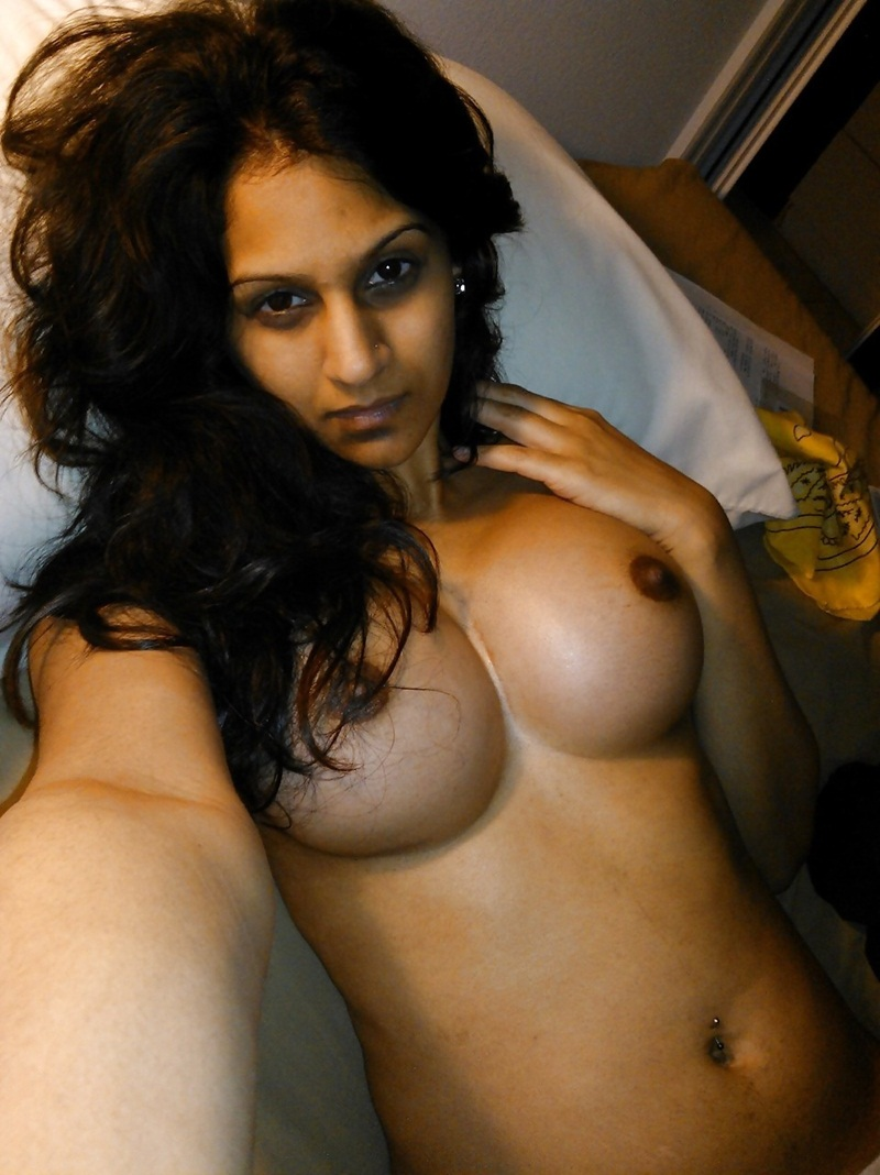 Sexiest lebanese girls