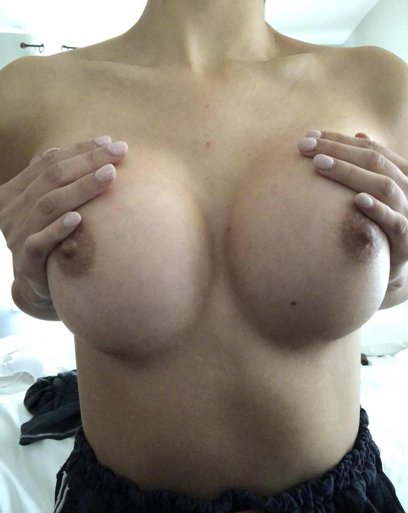 Fotos caseiras de amadoras peladas muito safadas e com tesão