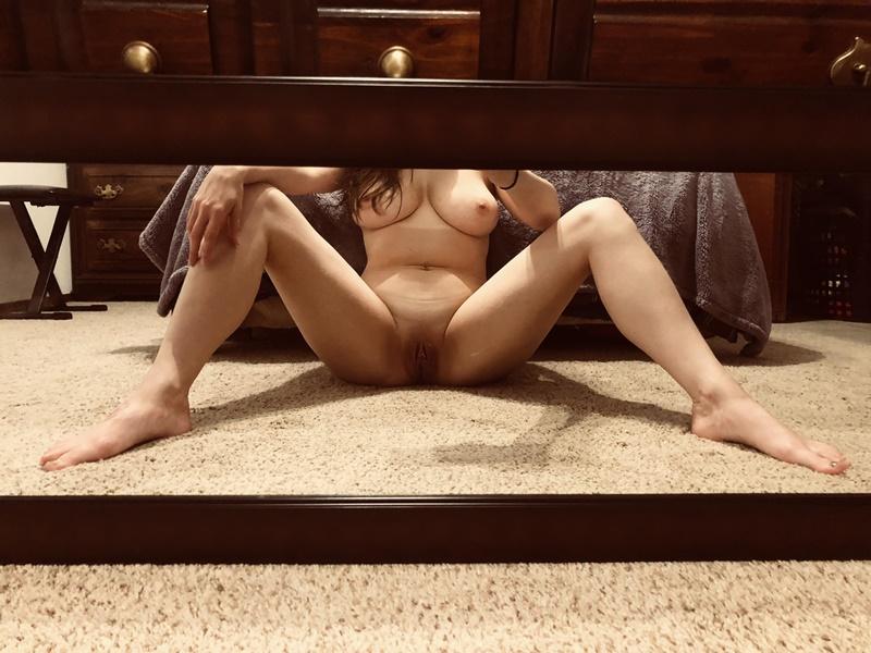 Fotos caseiras de amadoras peladas bem safadas e com tesão
