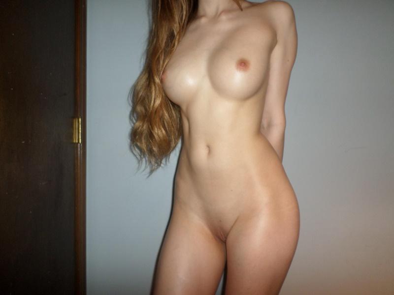 Fotos caseiras de mulheres amadoras peladas safadas e gostos