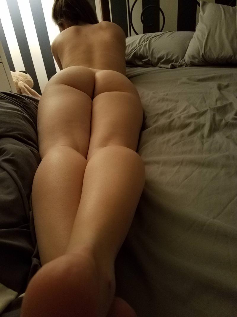 Fotos sensuais de amadoras gostosas e safadas com tesão