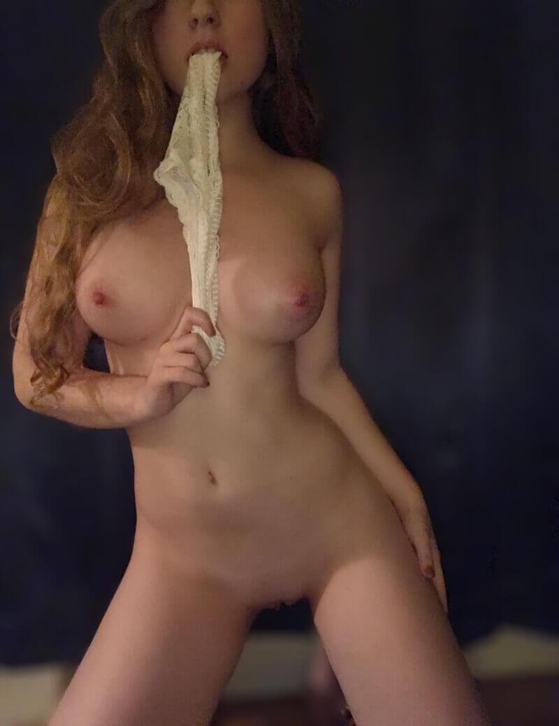 Fotos caseiras de mulheres nuas safadas e muito gostosas