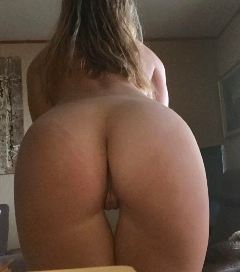 Nudes de amadoras gostosas e safadas bem sensuais com tesão