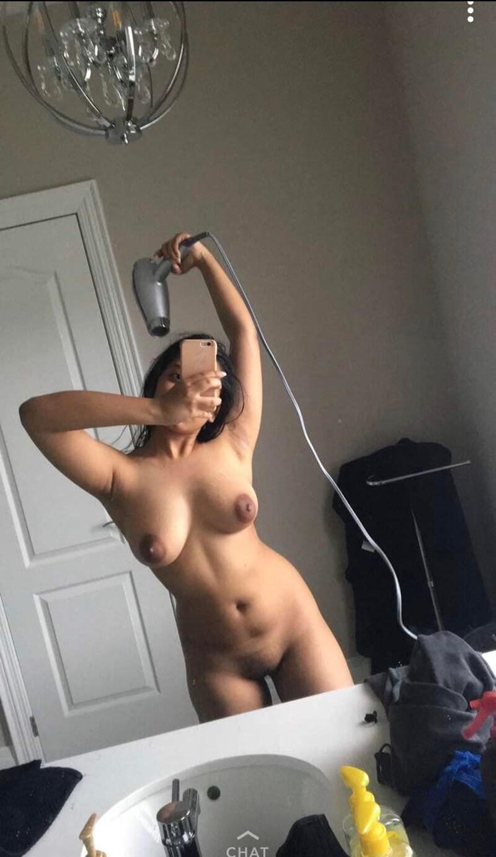 Fotos caseiras de amadoras gostosas completamente peladas
