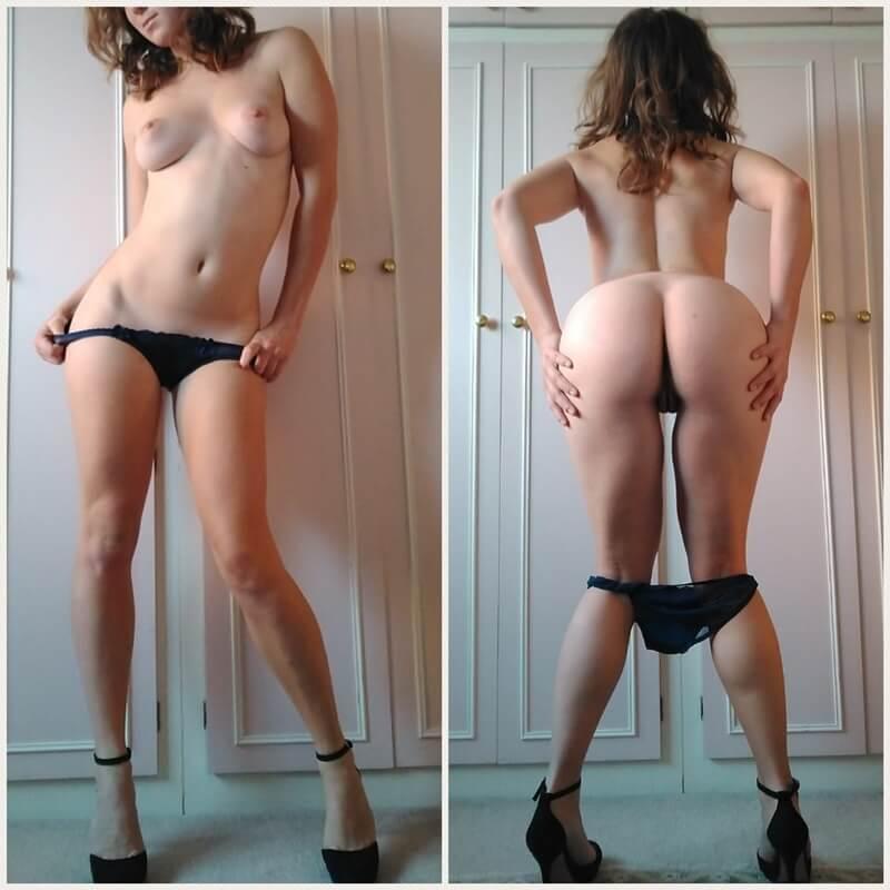 Fotos de mulheres amadoras peladas com tesão muito safadas