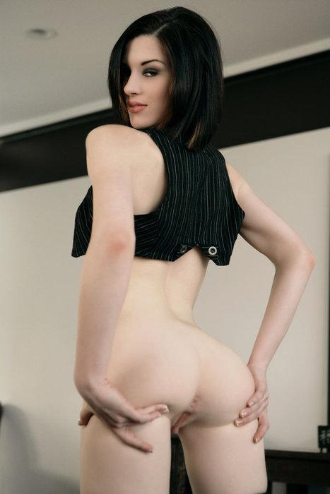 sexy incredibles porn