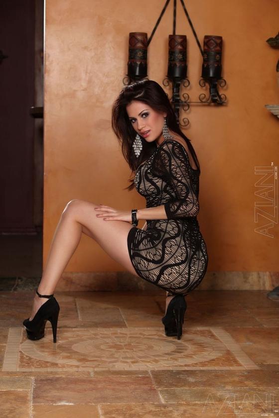 1 Vanessa Veracruz