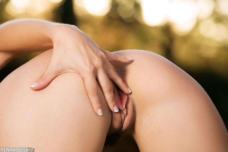 Ninfetinha gostosa muito safada peladinha sensual