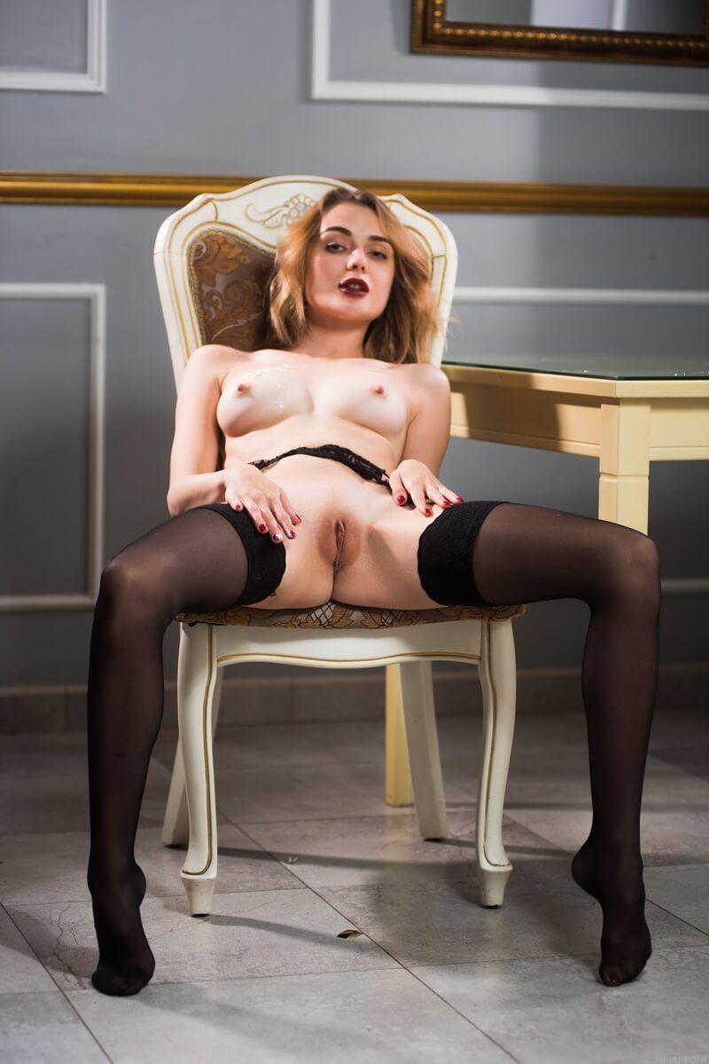 Alice Shea