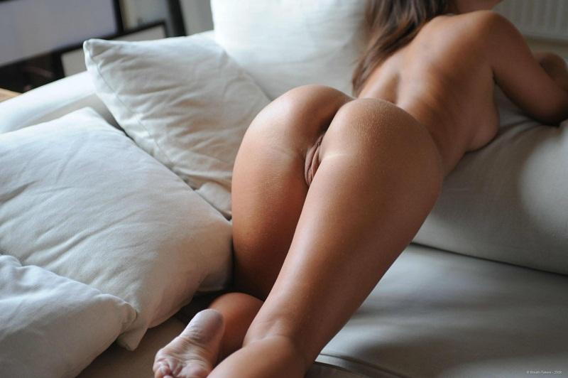 Angulo Perfeito #105 bucetonas carnudas gostosas depiladinhas sem roupa safadas