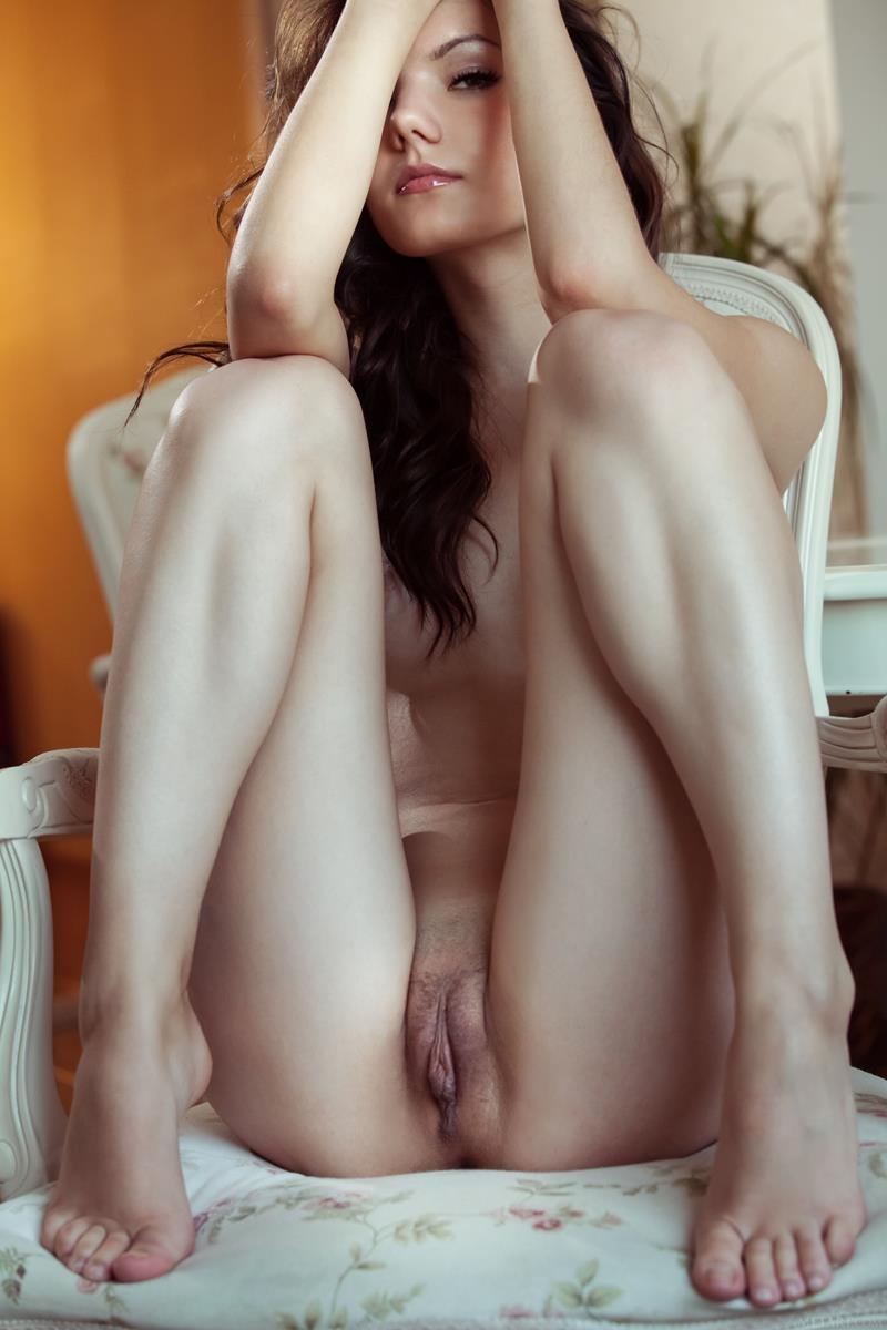 Bucetas gostosas e safadinhas e várias mulheres nuas