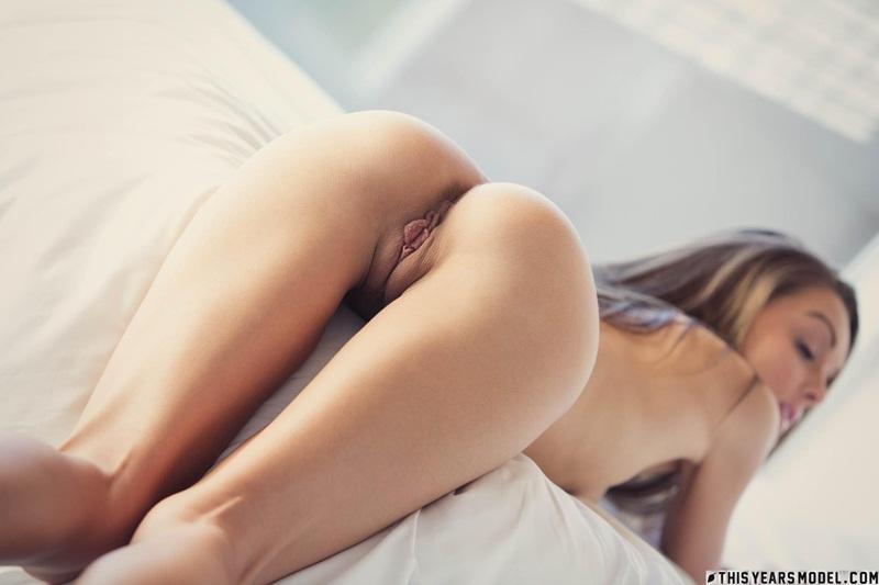 Angulo Perfeito #153 bucetas gostosas e mulheres peladas bem safadas ninfetas