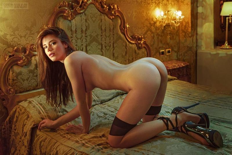 Bucetas gostosas e mulheres peladas bem safadas ninfetas
