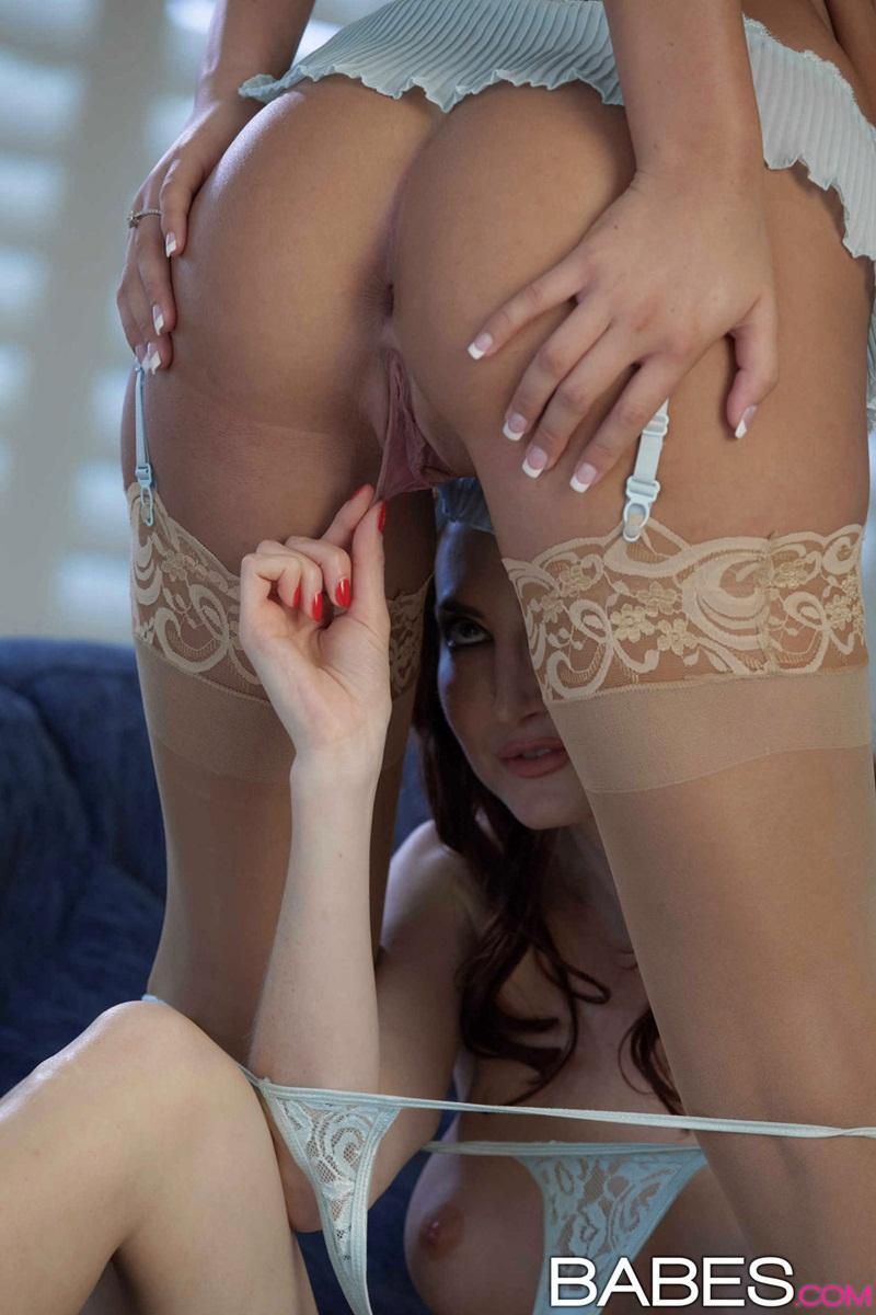 Angulo Perfeito #162 gostosas peladinhas sensuais bucetinhas delicias safadas