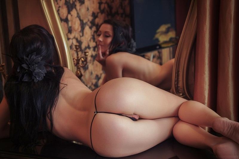 Gostosas peladinhas sensuais bucetinhas delicias safadas
