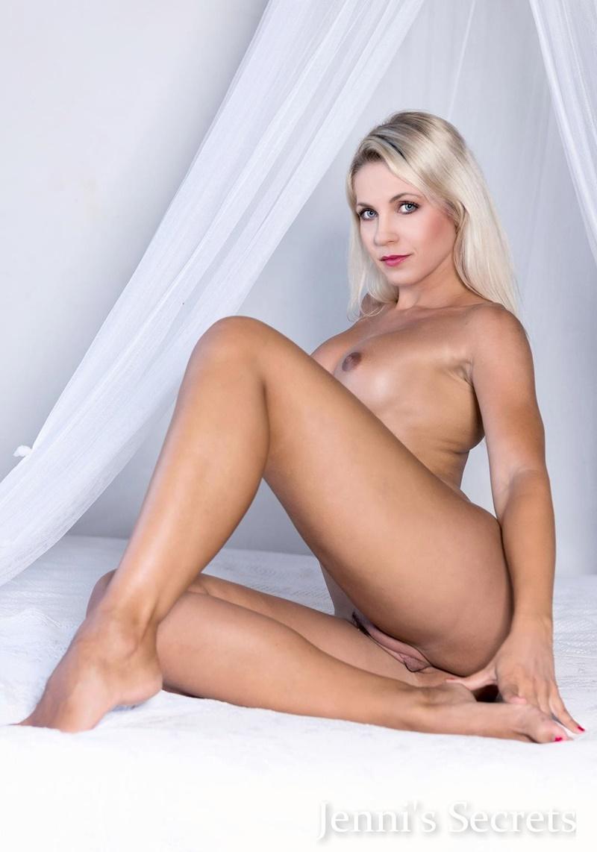 Angulo Perfeito #197 fotos grátis de mulheres safadas mostrando a bucetinha