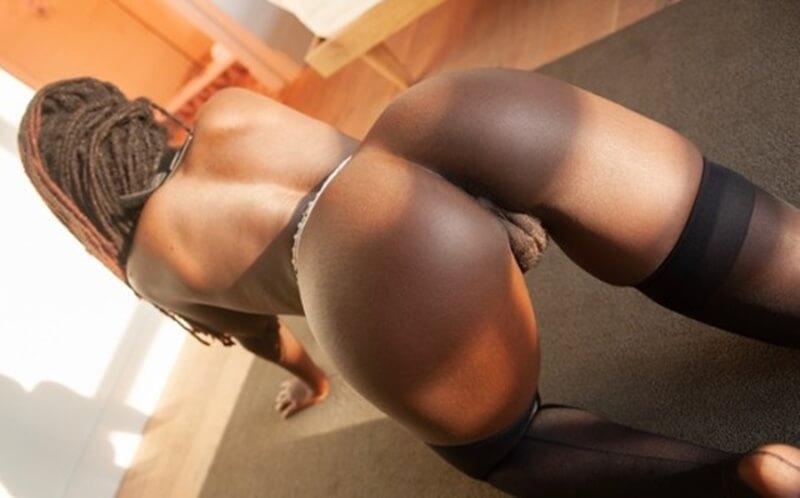 Angulo Perfeito #244 fotos de mulheres gostosas mostrando a buceta safadinhas