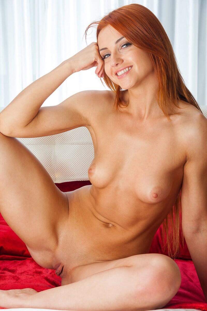 Fotos de mulheres gostosas mostrando a buceta safadinhas