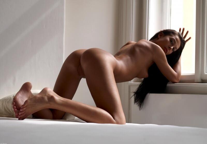 Ninfetas safadas e gostosa mostrando a buceta delicia