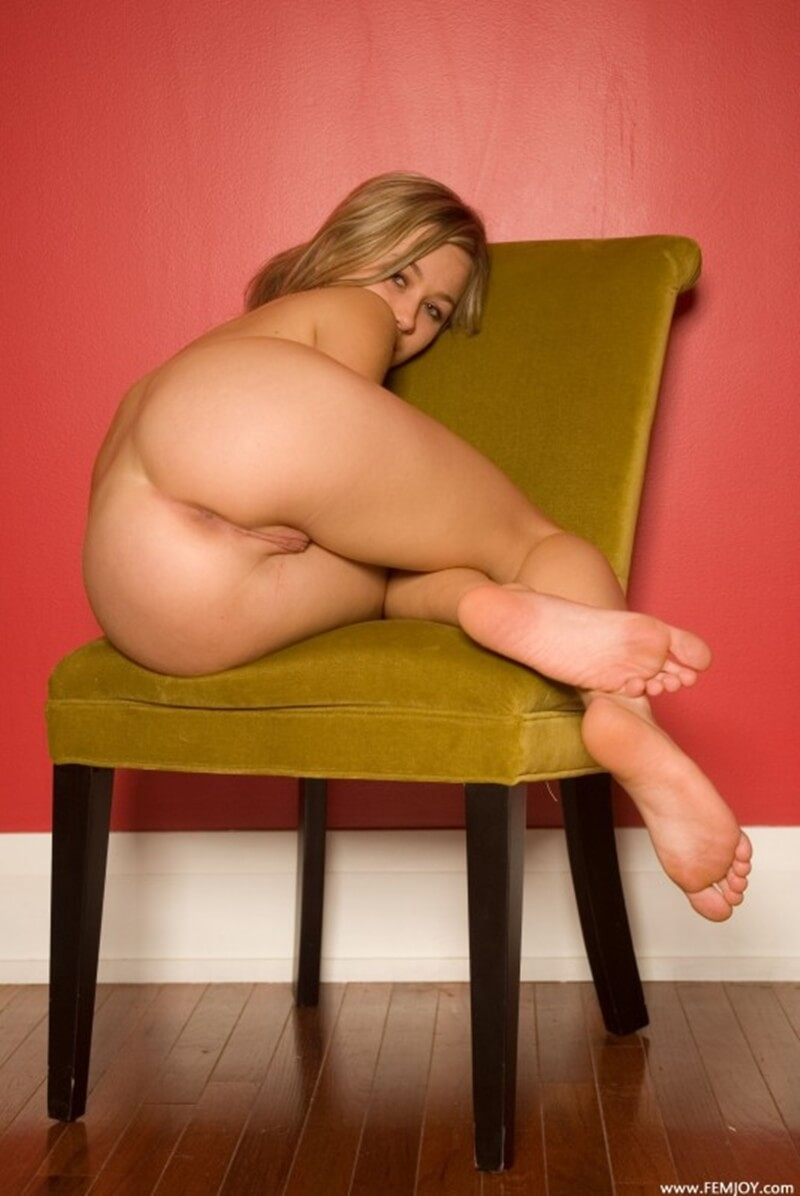 Bucetinhas gostosas e mulheres peladas com tesão delicia