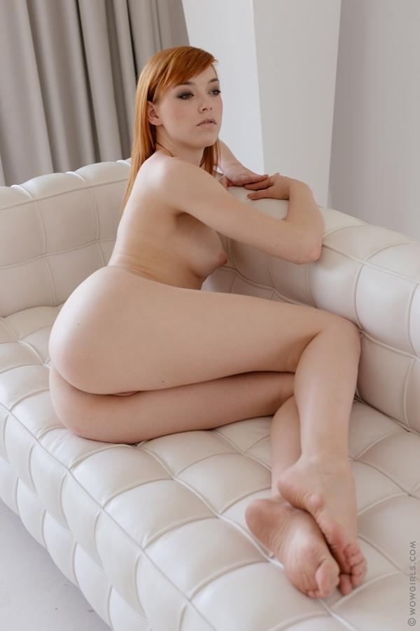 Annie Aurora