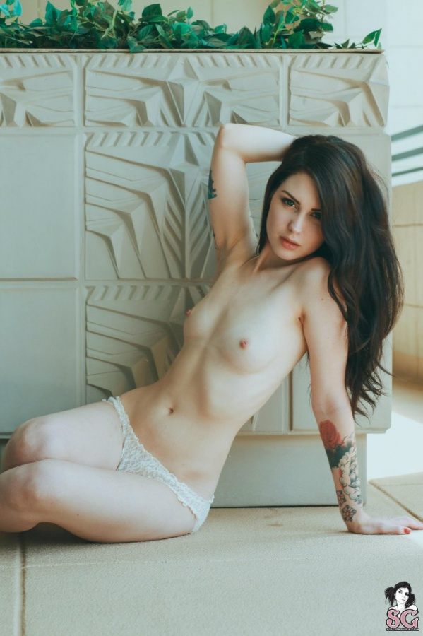 Agree with Arwen suicide girls nude