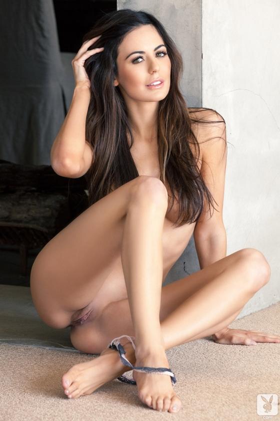 audrey nicole playboy 12 Audrey Nicole Playboy