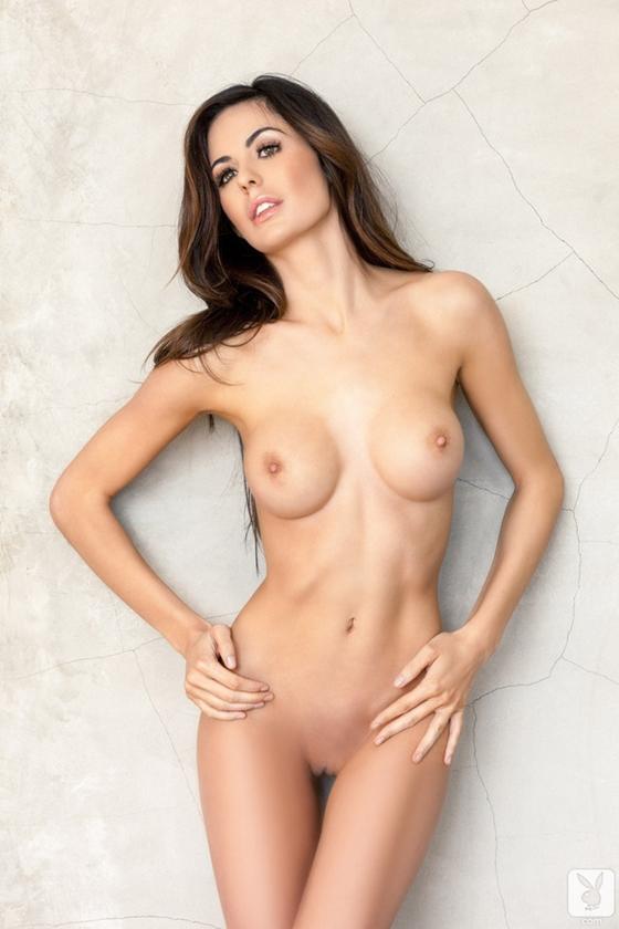 audrey nicole playboy 15 Audrey Nicole Playboy