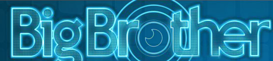 big brother brasil 2013