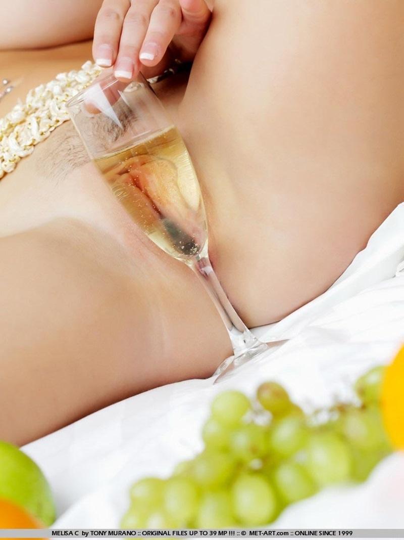 Champagne pics