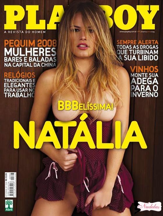 bbb13 big brother brasil anamara maroca fani natalia bucetas nudelas