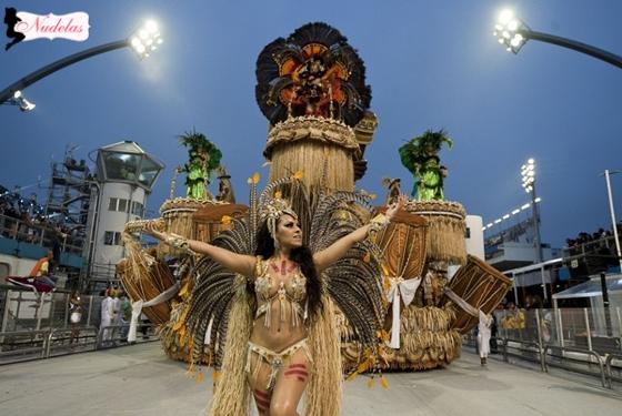 flagras do carnaval 2013 as gostosas mostrando tudo
