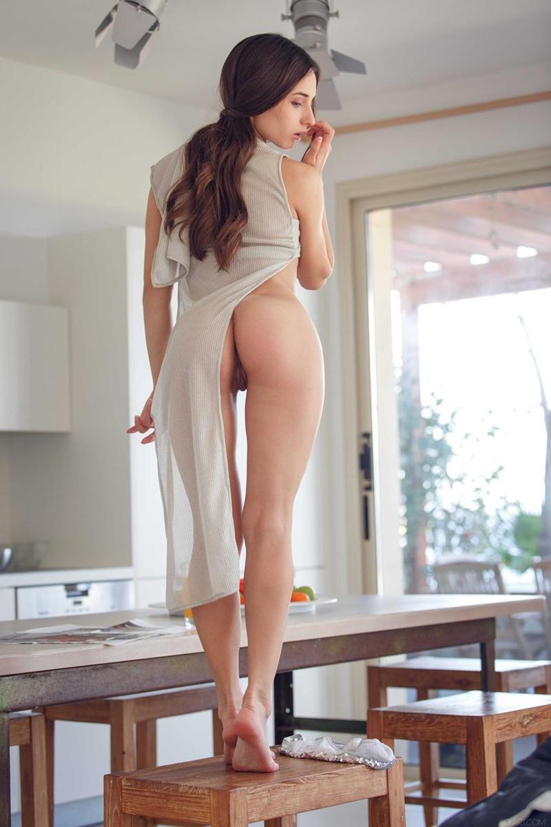 Gloria Sol ninfeta gostosa bem safada delicia de peitinhos lindos