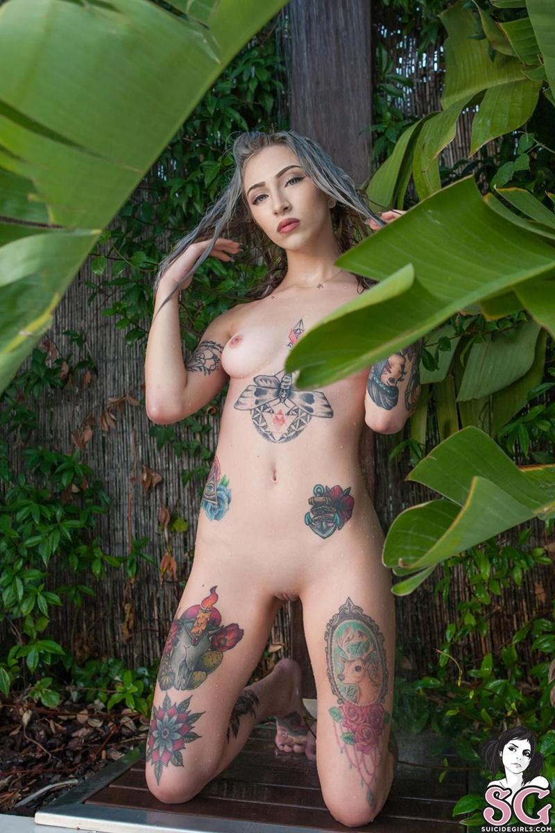 site porno francais escort girl ivry