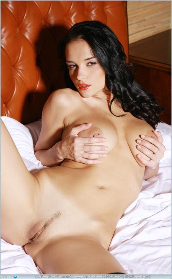 Jenya D Porn 61
